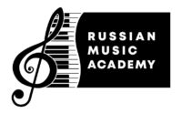 Russian Music Academy